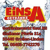 Eins-A Linden