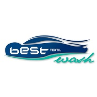 Best Textil-Wash