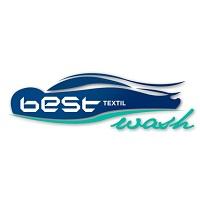 Best Textil-Wash