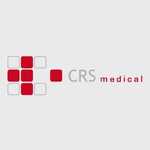 CRS medical