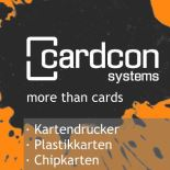 Cardcon Systems