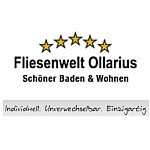Fliesenwelt Ollarius