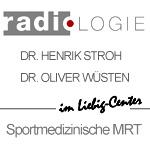 Radiologie Gießen